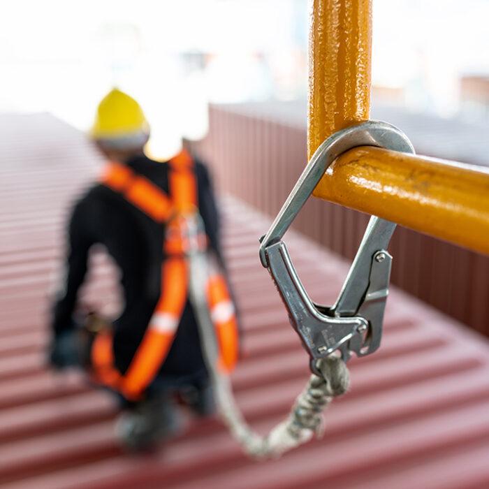 B.Rogers Services Prestations Prévention sécurité